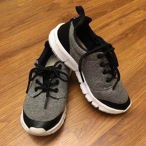 Gapkids Sneakers